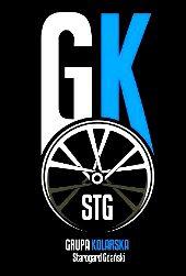 GK_STG